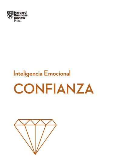 Confianza - cover