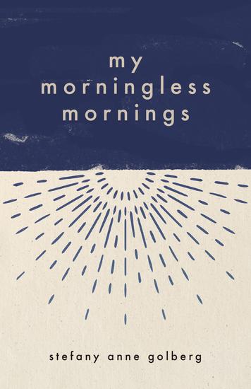 My Morningless Mornings - cover