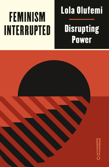 Feminism Interrupted - Disrupting Power - cover