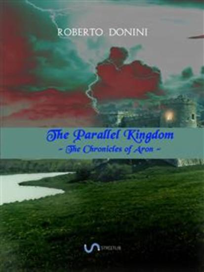 The Parallel Kingdom - cover