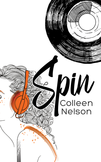 Spin - cover