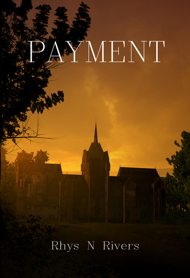 Payment - cover