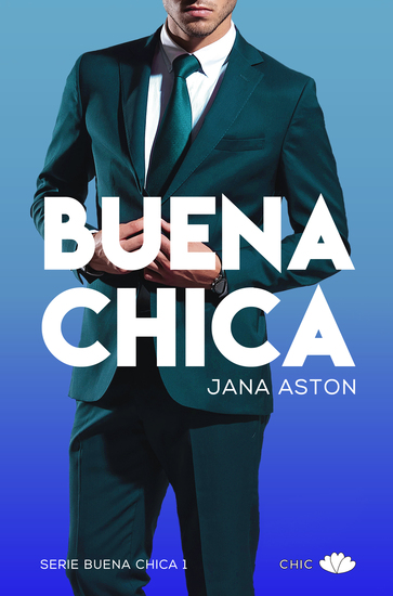 Buena chica - cover
