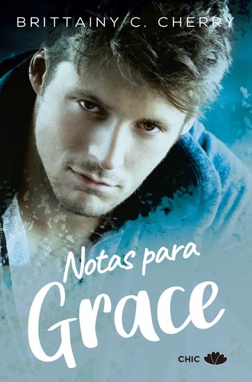 Notas para Grace - cover