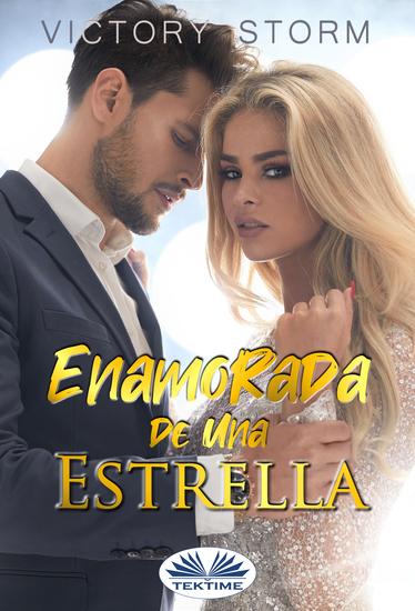 Enamorada De Una Estrella - cover