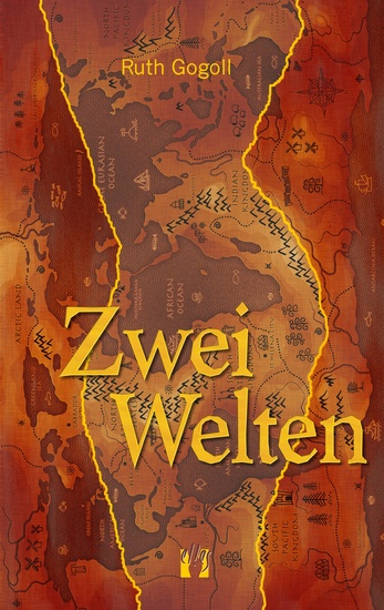 Zwei Welten - cover