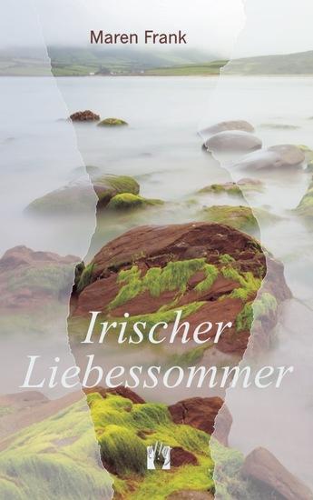 Irischer Liebessommer - cover