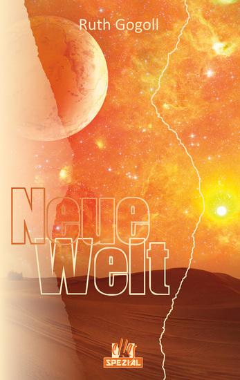 Neue Welt - cover