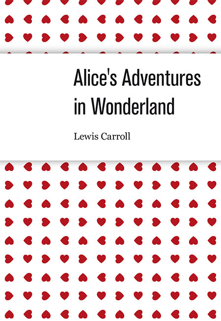 celebrity wonderland essay Free wonderland papers, essays, and research papers different illustrations of alice's adventures in wonderland - alice's adventures in wonderland is a story that has been loved and read by different age groups.