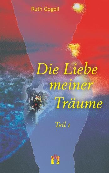 Die Liebe meiner Träume (Teil 1) - cover