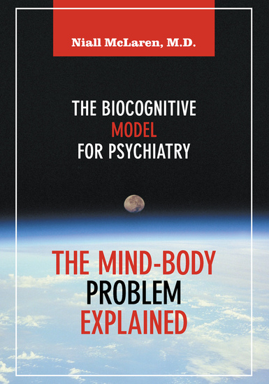 mind body problem 2 Quiz according to descartes mind and body are separate and fundamentally different in basic properties the mind-body problem focuses on two main issues: (1.