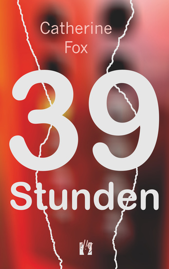 39 Stunden - cover