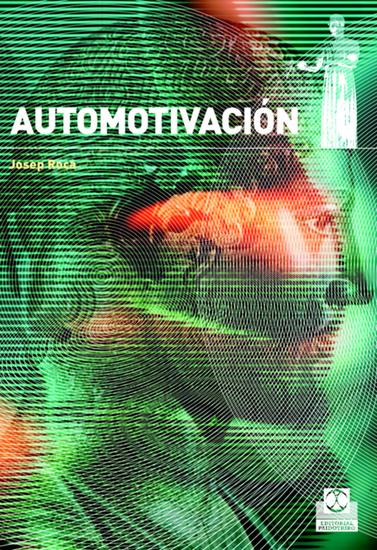 Automotivación - cover
