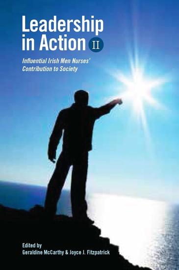 leadership in action essay