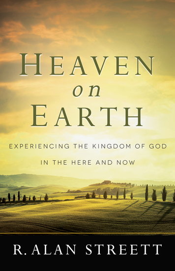 essays on jesus and the kingdom of god