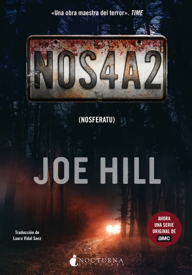 Nos4at2 - cover