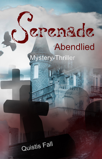 Serenade - Abendlied - cover