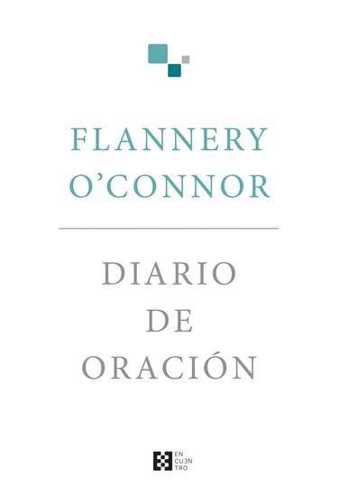 Diario de oración - cover