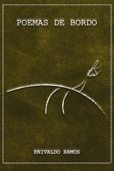 Poemas de Bordo - cover