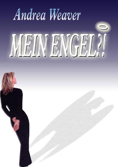 Mein Engel?! - cover