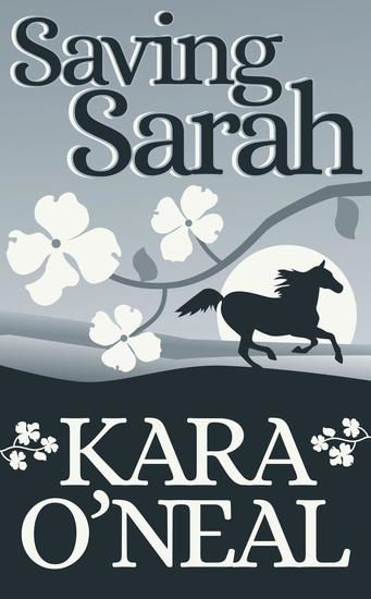 Saving Sarah - Texas Brides of Pike's Run #0 - cover