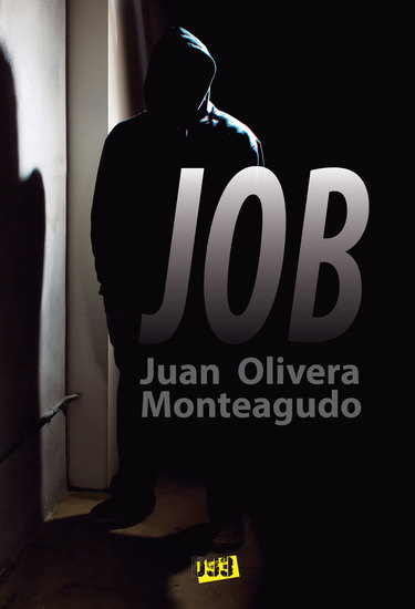 Job - cover
