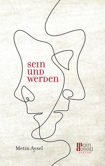Sein und Werden - cover