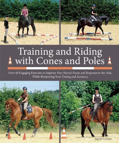 Training and Retraining Horses the Tellington Way - Starting Right or Starting Over with Enlightened Methods and Hands-On Techniques - cover