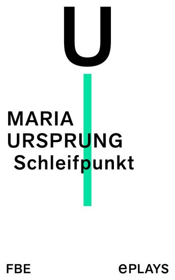 Schleifpunkt - cover