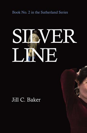 Silver Line - cover