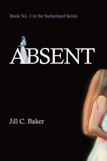 Absent - cover