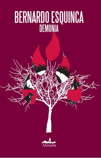Demonia - cover