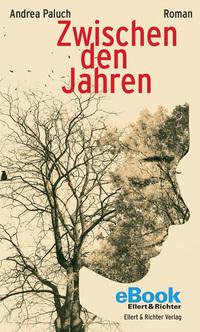 Zwischen den Jahren von Andrea Paluch online lesen