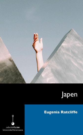 Japen - cover