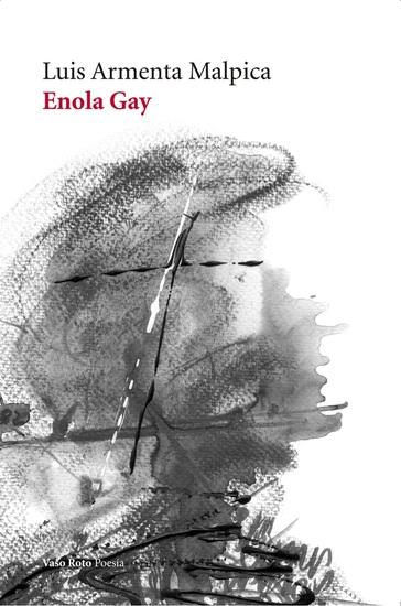Enola Gay - cover