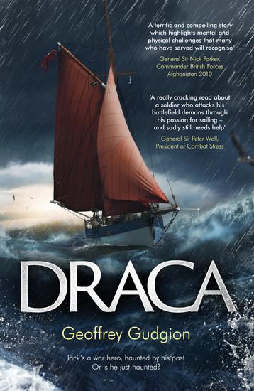 Draca - cover
