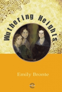 Read Wuthering Heights by Emily Brontë