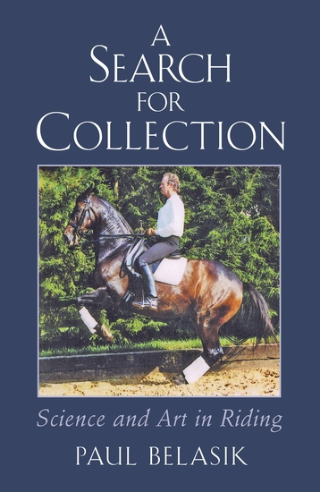 Search for Collection - Science and Art in Riding - cover