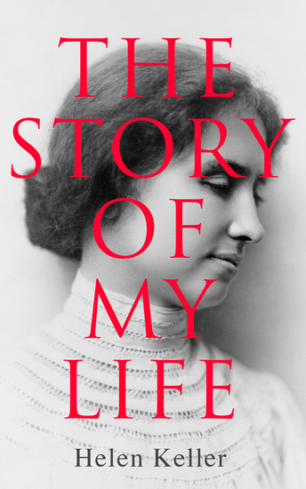 The Story of My Life - cover
