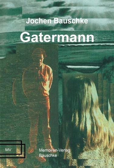 Gatermann - cover