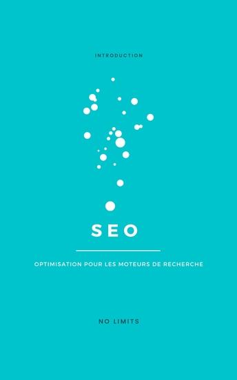 Introduction au SEO - Optimisation pour les moteurs de recherche - cover
