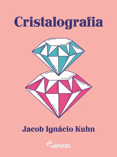 Cristalografia - cover