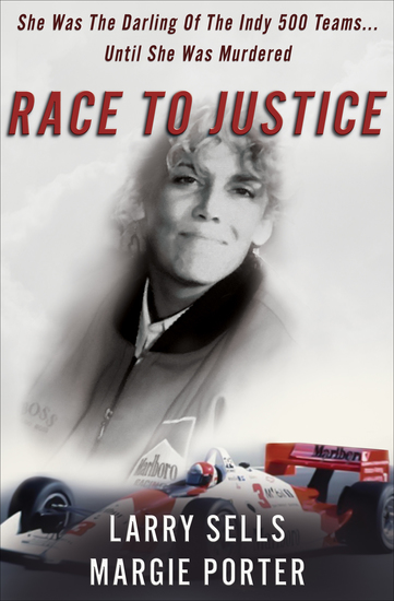 Race to Justice - cover