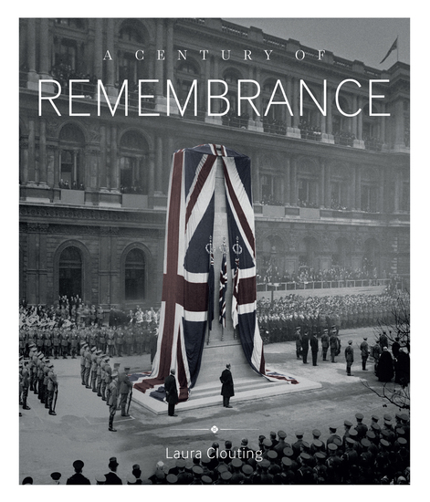 A Century of Remembrance - cover