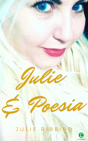 Julie & Poesia - cover