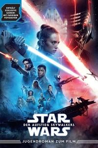 Star Wars: Der Aufstieg Skywalkers von Michael Kogge online lesen