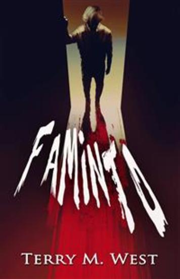 Faminto - cover