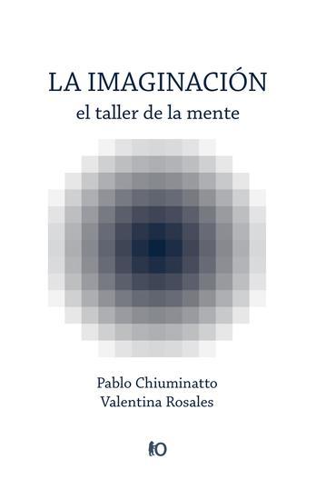 La imaginación - El taller de la mente - cover