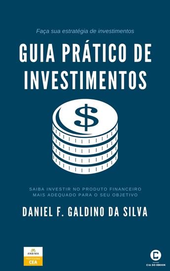 Guia Prático de Investimentos - cover