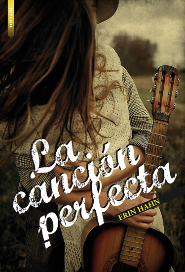 La canción perfecta - cover